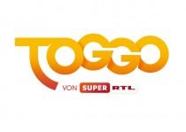 TOGGO – Logo