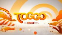 TOGGO – On-Air-Design