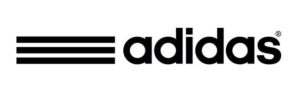 Das Adidas Marken Universum Seite 2 von 3 Design Tagebuch
