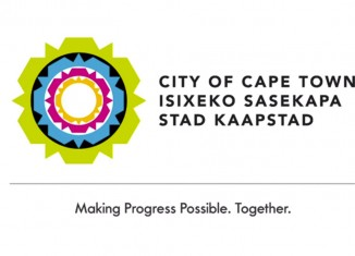City of Cape Town – Logo