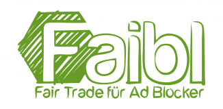 Faibl Logo
