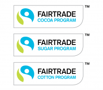 Fairtrade Programme
