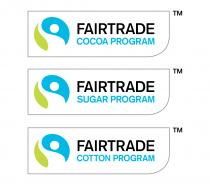Fairtrade Programme