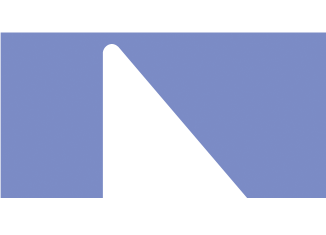 National Arts Centre – Logo