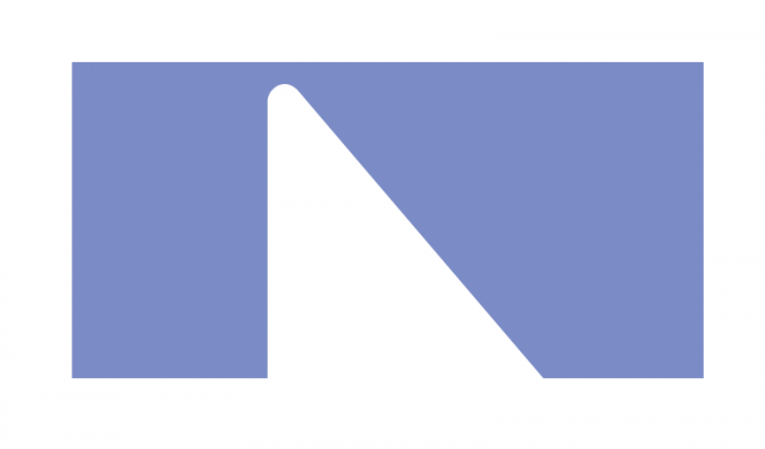 National Arts Centre Canada mit neuer visuellen Identität