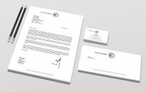 Cour des Comptes – Geschäftsausstattung