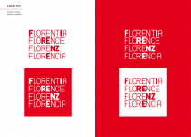 Firenze Design