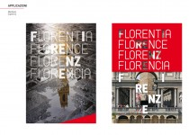 Firenze Design – Anwendungsbeispiele