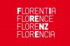 Florenz Logo