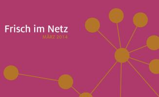 frisch-im-netz-03-14