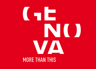 Genova – More than this
