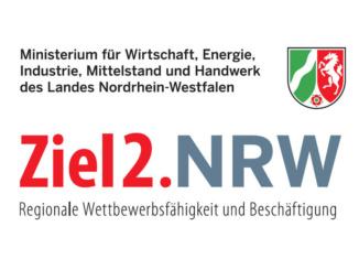 NRW ZIEL2 – fragwürdige Ausschreibung