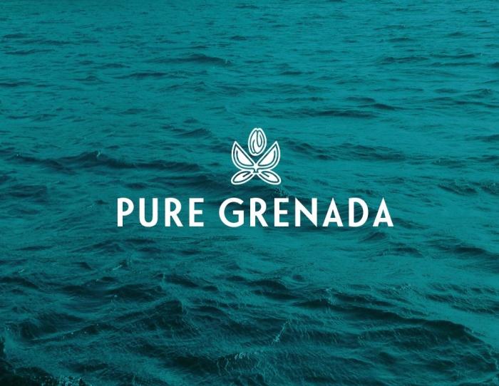 Neues Tourismuslogo für Grenada