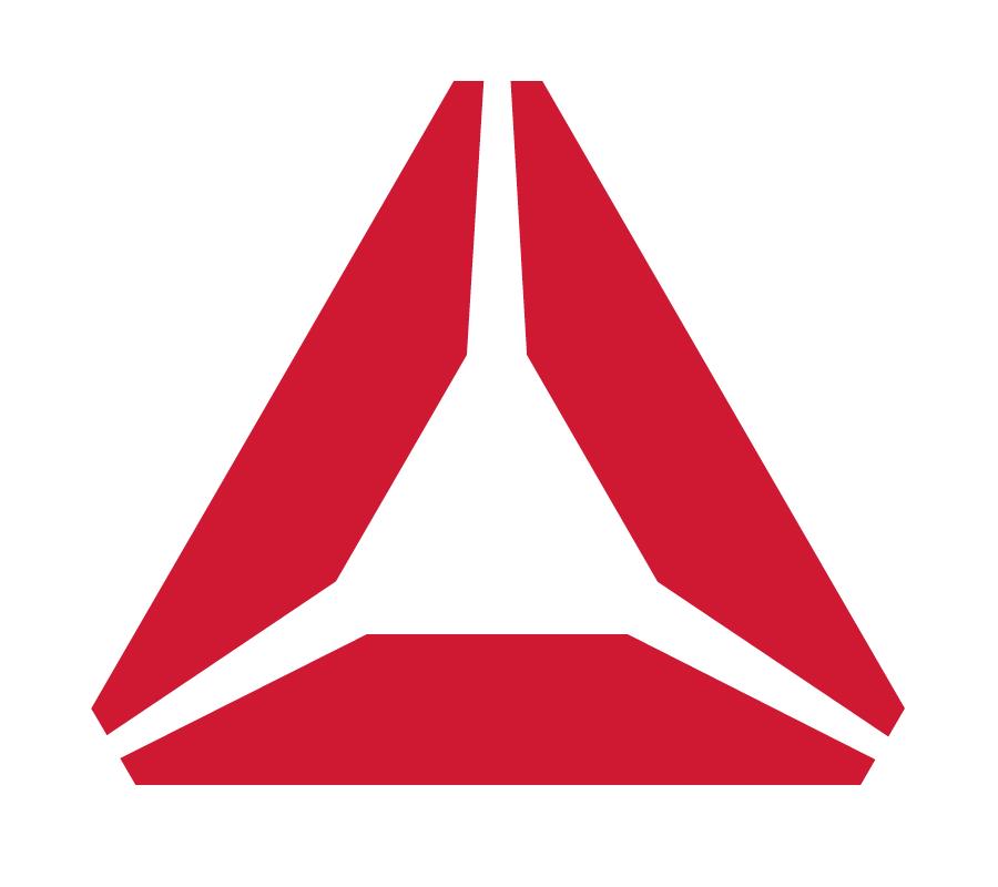 Reebok Symbol