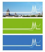 Stadt Köln Markenzeichen