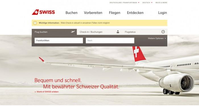 Swiss.com bis 03/2014