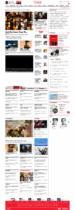 time.com homepage bis 03/2014