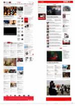 time.com – vorher nachher