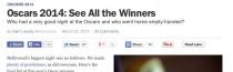 Time.com Social-Media-Buttons