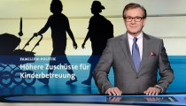 © NDR/Thorsten Jander