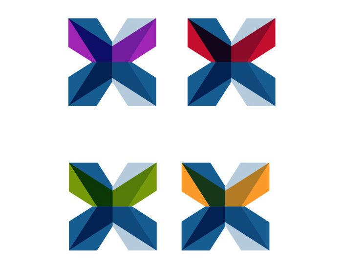 Halifax – geometrische Formen