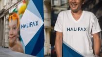 Halifax – Shirt