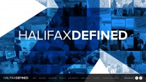 halifaxdefined.ca