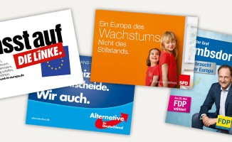 Plakate-Europawahl_2014