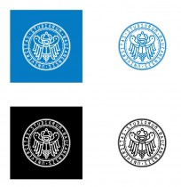 Uni Bozen Siegel