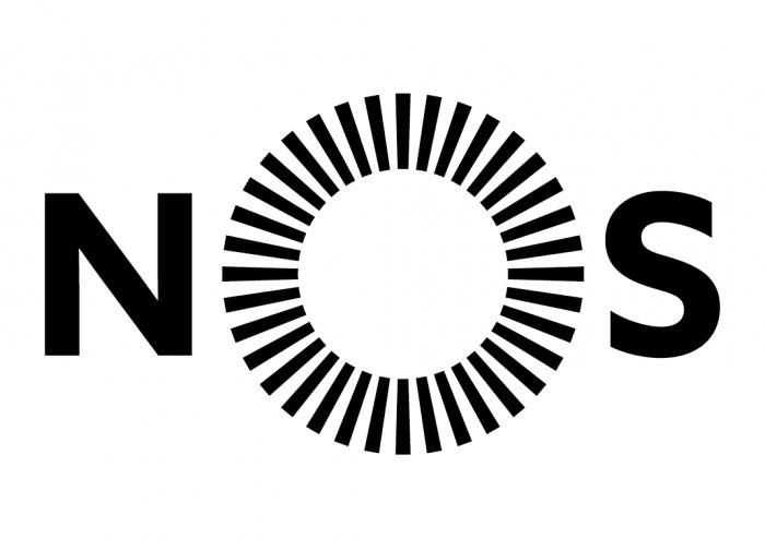 Markenauftritt für neues Telekommunikationsunternehmen NOS