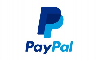 PayPal Logo (seit 05/2014)