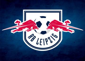 RB-Leipzig_Logo