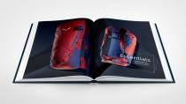 Salewa Brand Manual