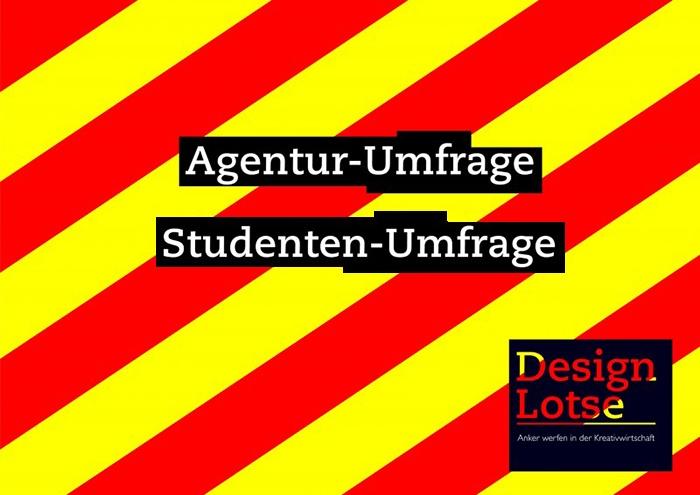 design-studenten-umfrage