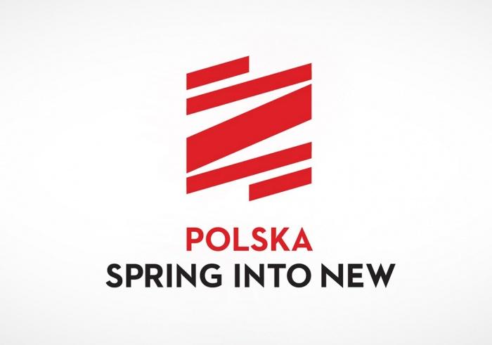 Wieder eine neue Marke für Polen