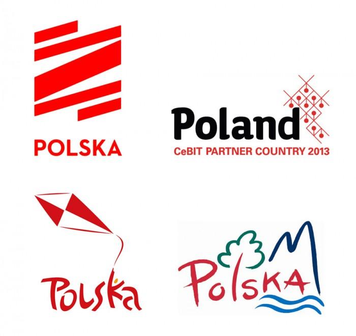 Polska Logos
