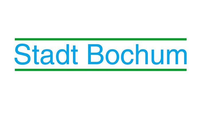 Ausschreibung: Neuer Markenauftritt für die Stadt Bochum