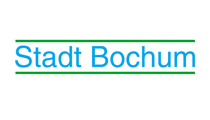 stadt_bochum