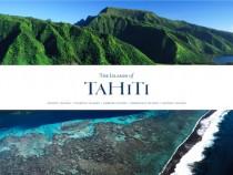 Tahiti Tourism Brand