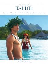 Tahiti Travel Planner