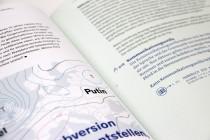 To Do: Die neue Rolle der Gestaltung