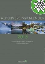 Alpenverein Kalender