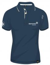 Alpenverein Shirt