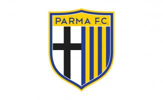 Parma FC Logo