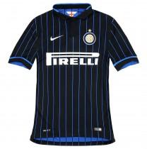 Inter Mailand – Heimtrikot 2014/2015