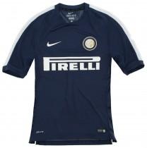 Inter Mailand – Trainingstrikot 2014/2015