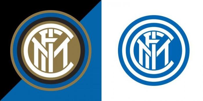 Twitter-Profil-Bilder von Inter