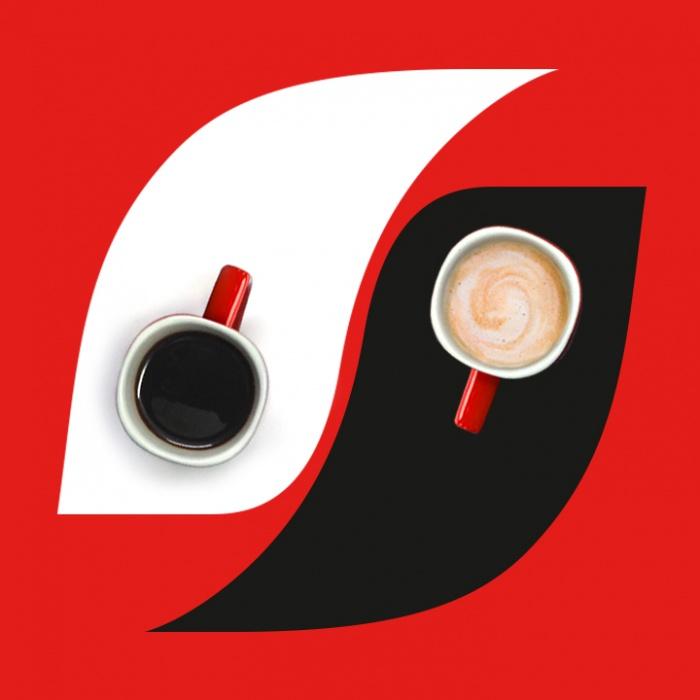 Nescafé New Brand