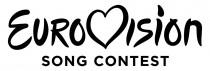 Eurovision Song Contest ESC Logo
