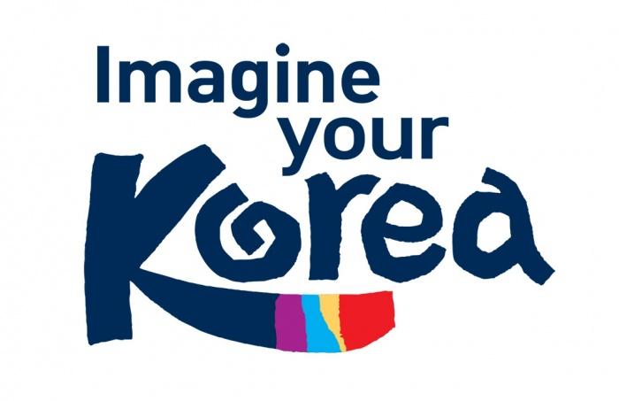 """""""Imagine your Korea"""" – Neuer Tourismusmarkenauftritt für Südkorea"""
